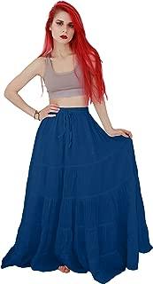 Best body central maxi skirt Reviews