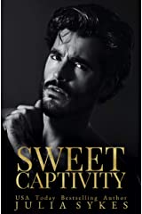Sweet Captivity (Captive Series) (English Edition) Format Kindle