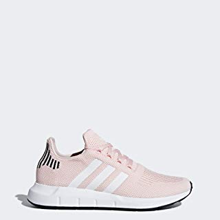 adidas Originals Women's Swift Run Sneaker