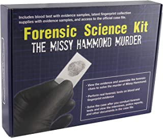 Best csi kits for students Reviews