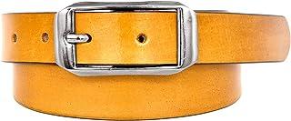 Ajeraa Ladies Geniune Leather Belt