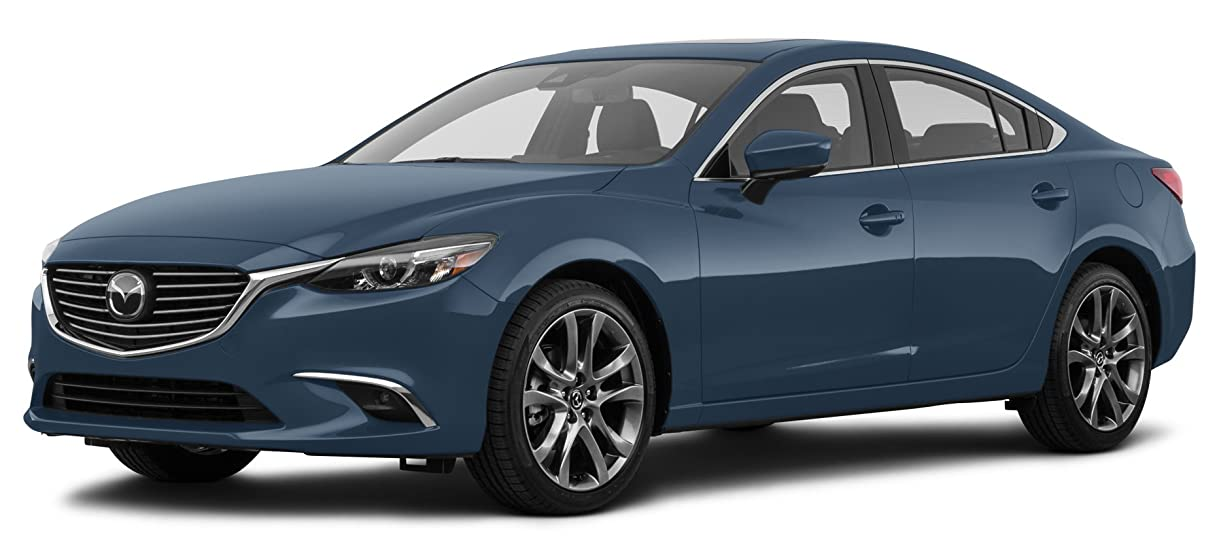 We Donu0027t Have An Image For Your Selection. Showing Mazda6 Grand Touring.