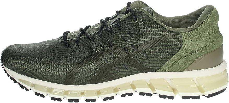 ASICS Gel-Quantum 360 4, Chaussures de Running Homme