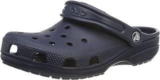 Crocs 卡骆驰 中性 经典Mule洞洞鞋