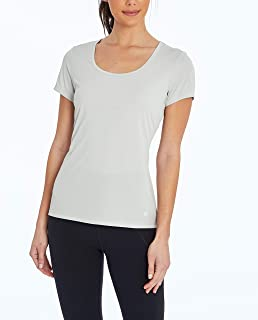 Bally Total Fitness Elite Short Sleeve T-Shirt