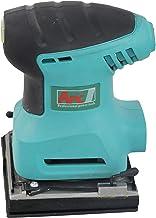 Wood sanding machine 200 W - Mouse - AFC