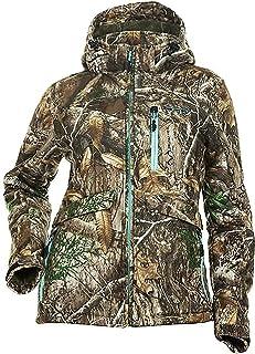 DSG Outerwear Ella 2.0 Women's Hunting Jacket