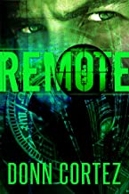 Remote (Suspense)