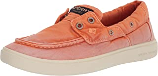 Sperry Top-Sider Outer Banks 2-Eye, Chaussures de Sport Homme