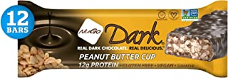 Best high protein biscuits names Reviews