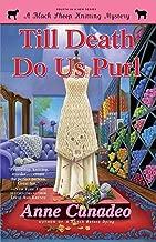 Till Death Do Us Purl