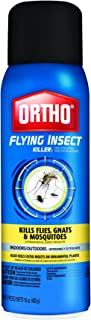 Ortho Flying Insect Killer (Case of 12), 16 oz