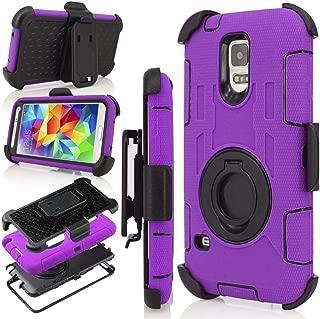 custom s5 case