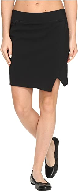 Columbia Back Beauty Skort