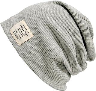 BIGWATCH(ビッグワッチ) 帽子 大きいサイズ サーマル ニットキャップ