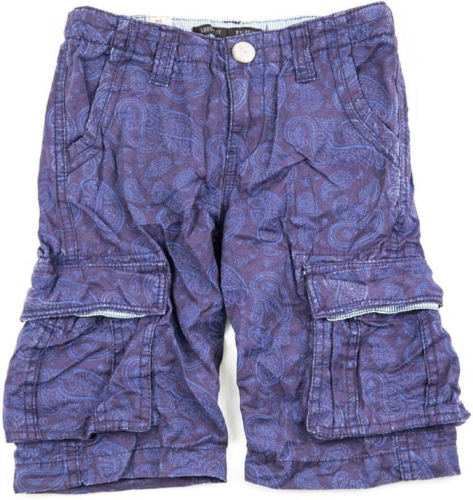 IKKS Bemuda Shorts