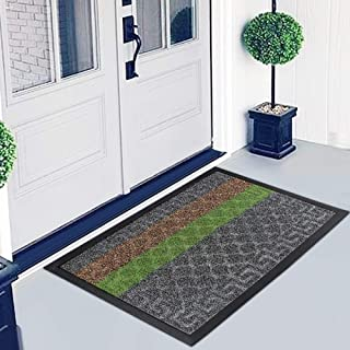 Door mats Outside,30