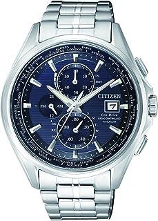 Citizen - AT8130-56L - Reloj para Hombre