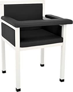 Best hospital patient chairs Reviews