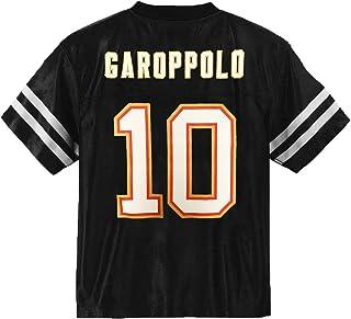 Amazon.com: jimmy jersey