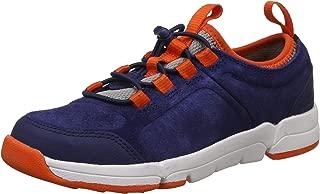 Clarks Boy's Tri Quest Sneakers