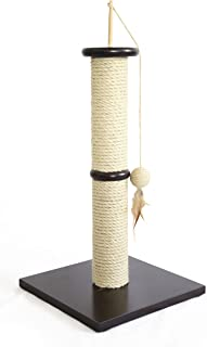 Best cat scratching post extra tall Reviews