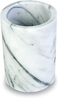 Best flower vase wine bottle Reviews