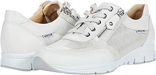 Mephisto Women's Ylona Sneakers