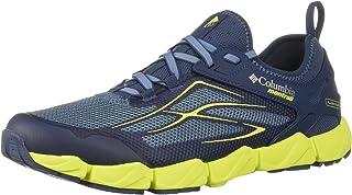 حذاء رياضي رجالي من كولومبيا FLUIDFLEXTM X.S.R.TM