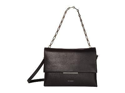 Ted Baker Diaana (Black) Bags