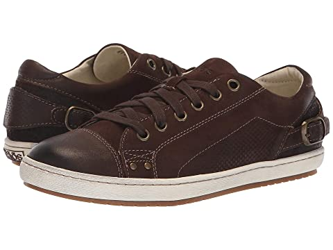 OiledChocolate Capitol Black Taos OiledTaupe Footwear Oiled Rq0fHf