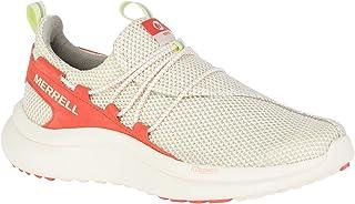 حذاء التدريب والأنشطة الخارجية للنساء من ميريل