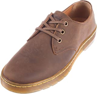 Doc Martens Men's Coronado Oxford