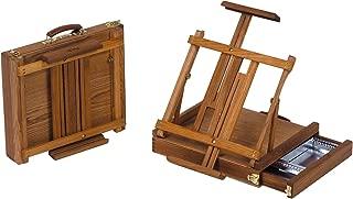 jullian pochade box