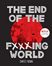 the end of the faking world