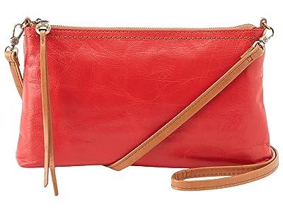 Hobo Darcy (Rio) Cross Body Handbags
