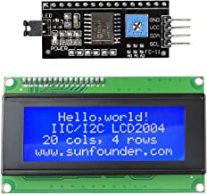 display lcd connector