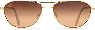 Best maui jim baby beach hs245 16 Reviews