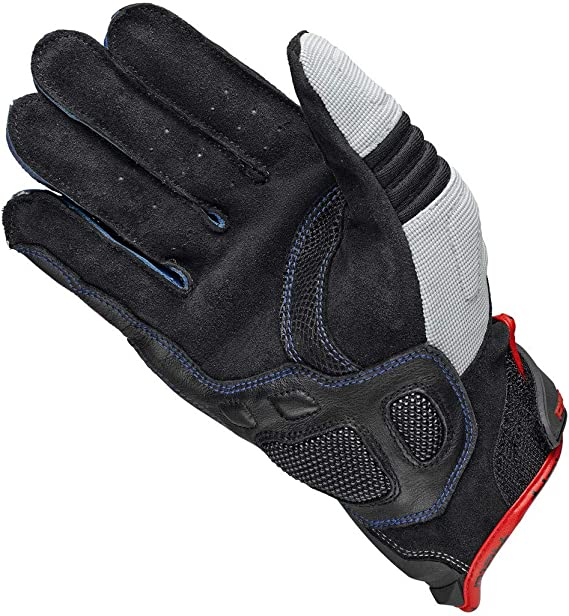 Held Handschuhe Sambia Schwarz 10 Auto