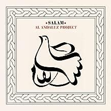 salam project