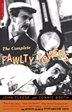 Best fawlty towers script book Reviews