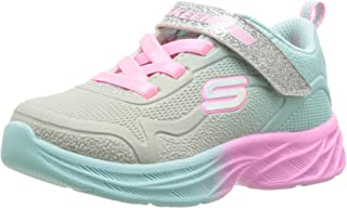 Skechers Kids' Lite Runner Sneaker