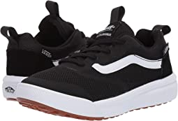 e8ec48f106130 Vans ynez binding mesh black | Shipped Free at Zappos