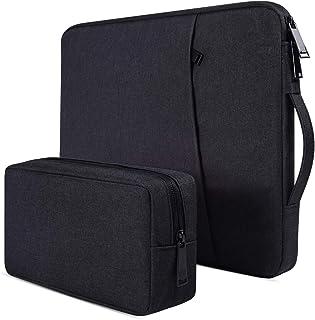 حقيبة كمبيوتر محمول 11.6-12.3 بوصة لـ Lenovo Chromebook C330/Flex 11/Thinkpad Yoga 11.6 بوصة، Samsung Chromebook Pro/Plus،...