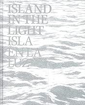 Island in the Light/Isla en la luz