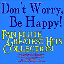 Best dont worry be happy artist Reviews