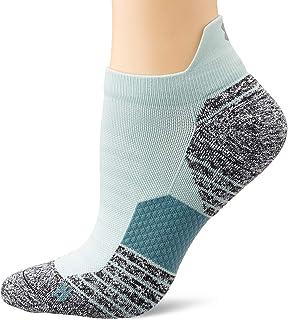 Under Armour, Run Cushion NS Tab, calcetines de deporte hombre
