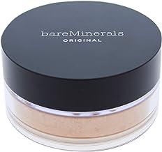 bareMinerals Original Foundation, Medium Beige, 0.28 Ounce