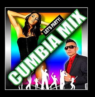 Best cd cumbia mix Reviews