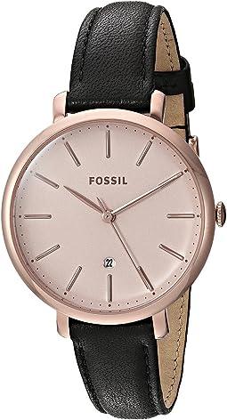 Fossil - Jacqueline - ES4370
